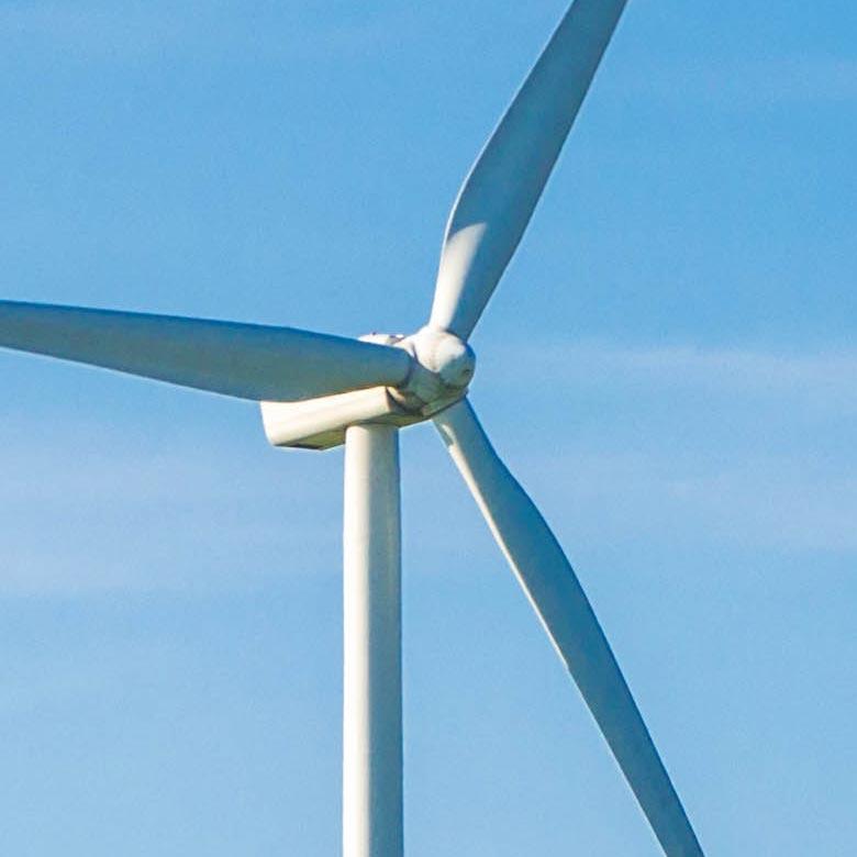 turbine3_eco3