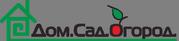 logo_domsad