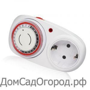 Электро-товары