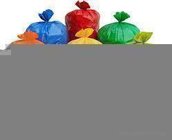 Мешки мешки для мусора
